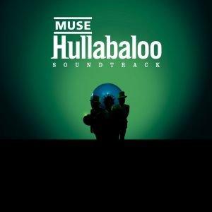 Hullabaloo Soundtrack / Hyper Chondriac Music - Muse (2002)