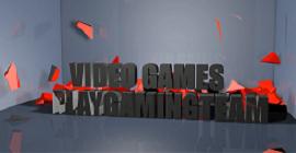 PlayGamingTeam