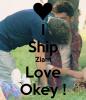 I-swear-Ziam-love