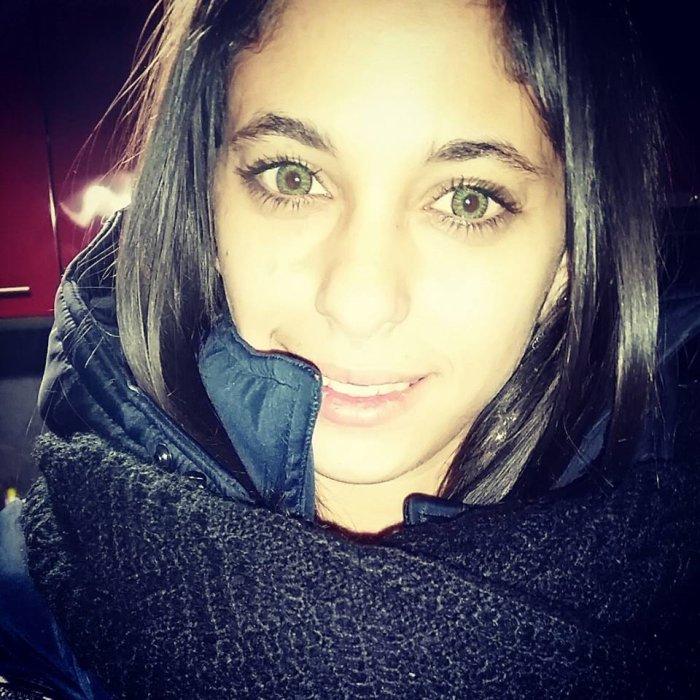 Blog de Myriam-kabyle