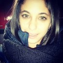 Photo de Myriam-kabyle