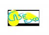 Case-ExoVideos