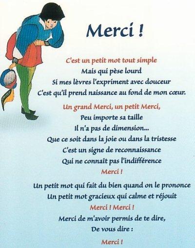 NEWS !!! NEWS !!! SOLIDARITE ENFANTS D'HAITI