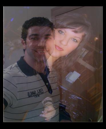 ♥ la plus belle chose qui me soit arrivée c'est de t'avoir rencontré ♥3 ans et 4 mois