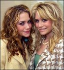 Photo de sisters-olsen-christelle