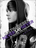 Justin1614