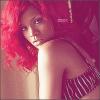 . Nouveau clash pour Rihanna sur Twitter !  . Louis Farrakhan, homme politique islamique a insulter Rihanna ! Louis F. a déclaré que la belle Barbadienne était « sale » et que ses fans ( RihannaNavy ) étaient des « porcs ». Il en remet une disant que les lives de la belle étaient comme des « singeries sexuelles » Cela n'a pas plu à Rihanna, elle en a placé une sur son Twitter Officiel : « Un ministre a dit que mes performances étaient sales et vous a traité de porc pour faire de même. Est-ce une attaque personnelle ? ». « Je ne pense pas que vous êtes des porcs, mais un certain homme de Dieu le croit ». Il a simplement répondu, « Il n'a jamais parlé de Rihanna en personne. Il ne s'est pas attaqué à la personne mais à sa façon de se comporter et à ce que cela représentait ». Qu'est-ce que t'en pense ?                   Texte entièrement rédigé par mes soins. Créditez pour toute emprumte ! .