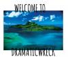 Dramaticwreck