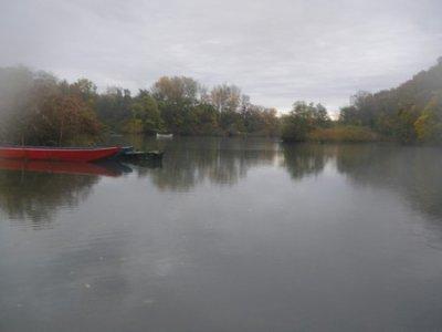 Samedi 30 Octobre 2010 : pêche à pied...