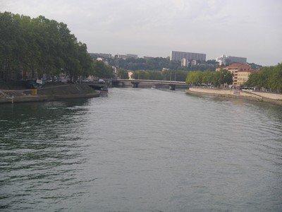 Vendredi 16 septembre : streetfishing à Lyon