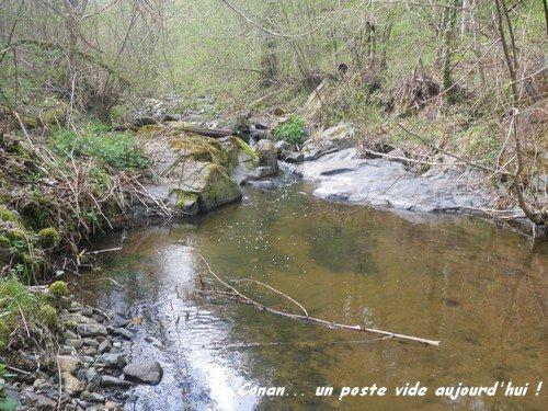 Lundi 9 Avril 2012 : Lundi Pascal