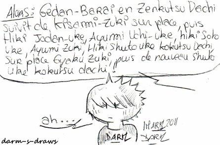 - MARS 2011 -