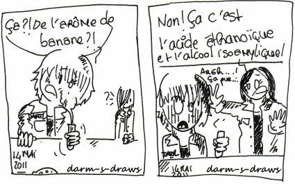 - AVRIL 2011 -