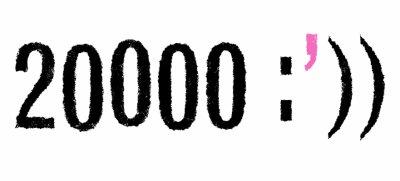 20000 !