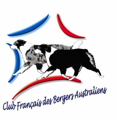 Nationale D'élevage 2011...