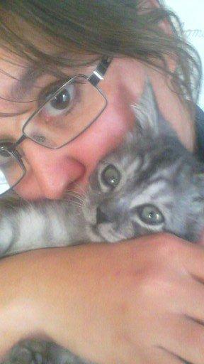 mon bébé & moi