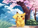 Photo de ToutSurLes-pokemon