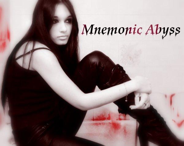 Mnemonic Abyss