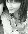 Photo de smiley-pixounne
