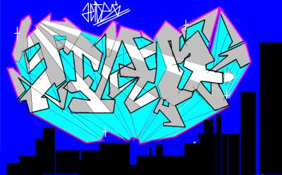 TEAMKM-22