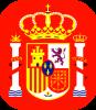 espana----29