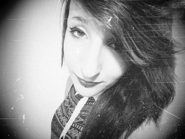 Aimez ma page et vous serais des amours. :$♥