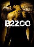b2zoo