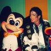 photos Michael (l)