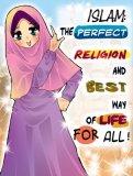 Photo de I-love-Allah05
