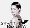 ShaileneDiannW