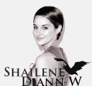 Photo de ShaileneDiannW