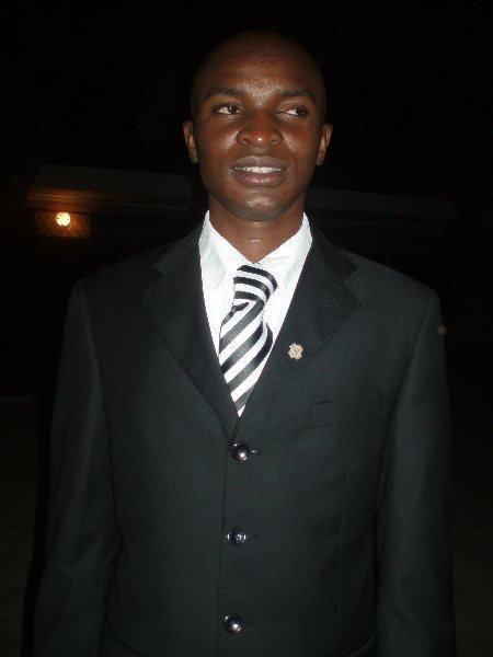 Sénégalais malgré moi