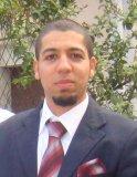 Photo de lelahale-mohamed