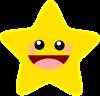 Oo-StarsPeoples-oO