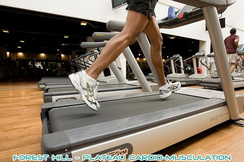 COMMENT CHOISIR SON CLUB FITNESS