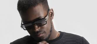 Zumba signe un partenariat musical mondial avec l'artiste français Keblack