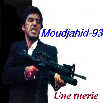 Blog de moudjahid-93