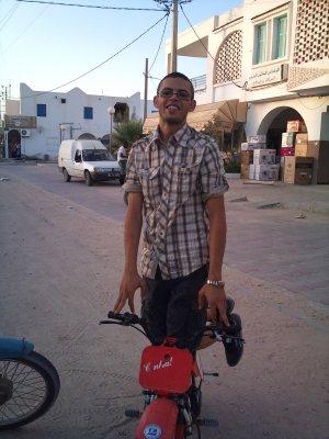 tunisie (djerba)