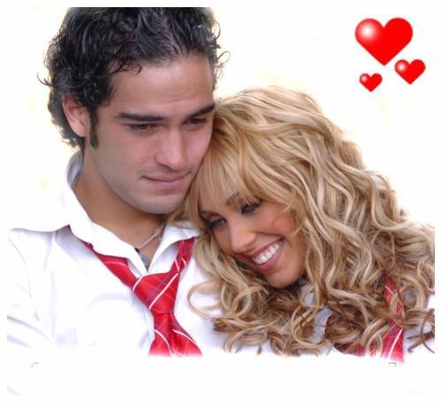 mia-miguel's blog