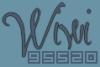 wiwi95520