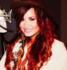 Demi Lovato - Skyscraper  ♠