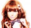 Cher Lloyd - Swagger Jagger ♥
