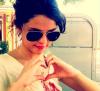 Selena GOmez -  Love you Like a love Song  ☺