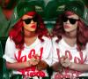 Rihanna - Man Down ☮