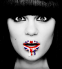 Jessie J - Price Tag ♫ (2011)