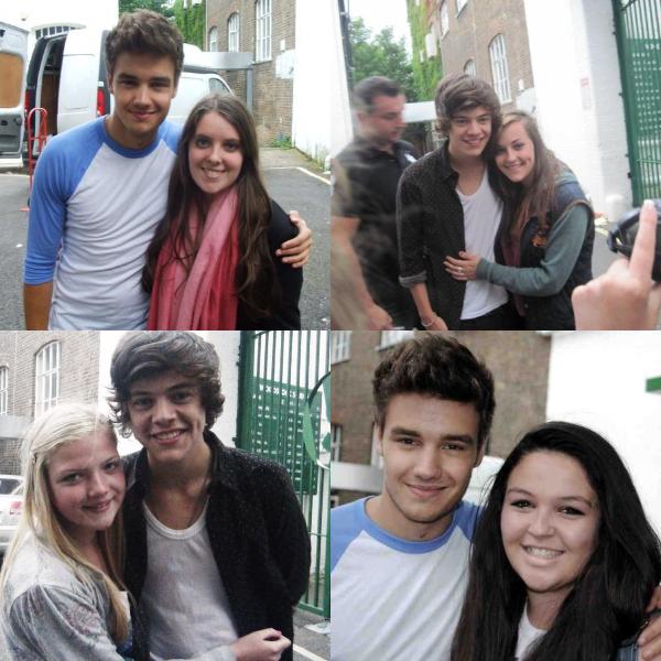 07 Août 2012.