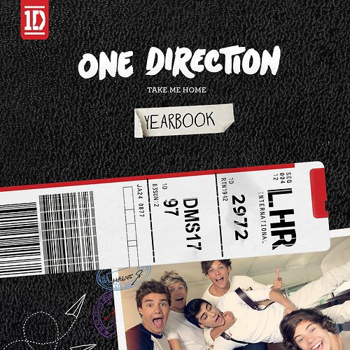 30 Août 2012.