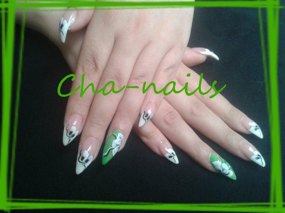 Blog de Cha-nails