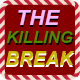 Photo de killingbreak
