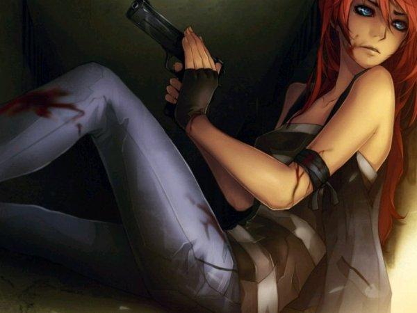 J'adore le manga